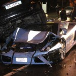 accident_lamborghini_gallardo_politie