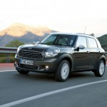 mini_countryman1