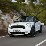 mini_countryman_1