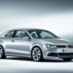 volkswagen_new_compact_coupe4