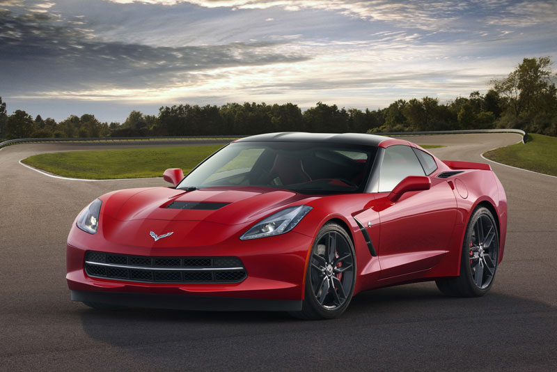 2014-Chevrolet-Corvette-Stingray-15