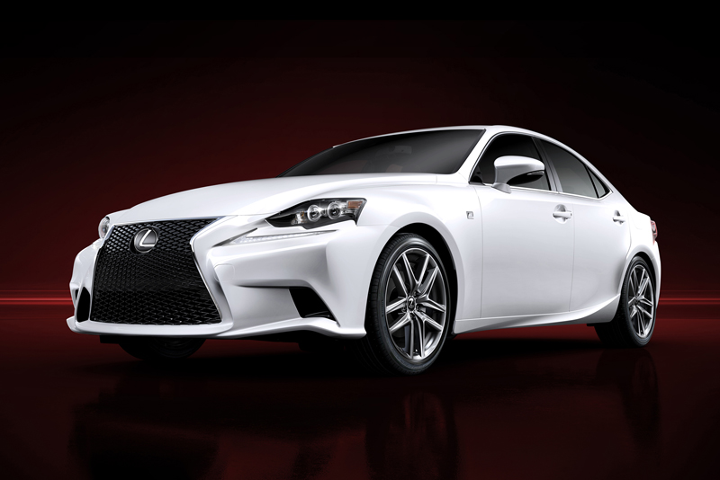 Noul-Lexus-IS-2013-7