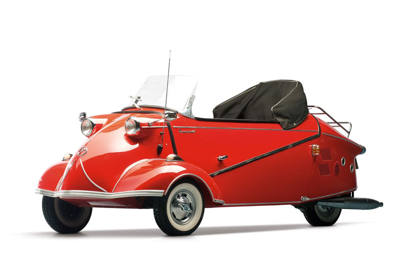 messerschmitt-kr201-roadster-1