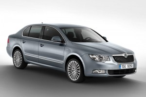 Skoda-Superb-Laurin-Klement