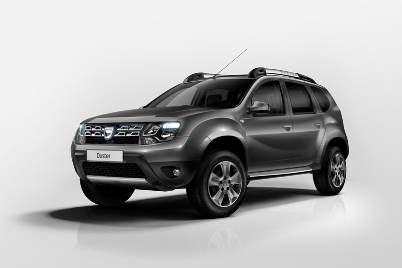 Dacia-Duster-facelift-1