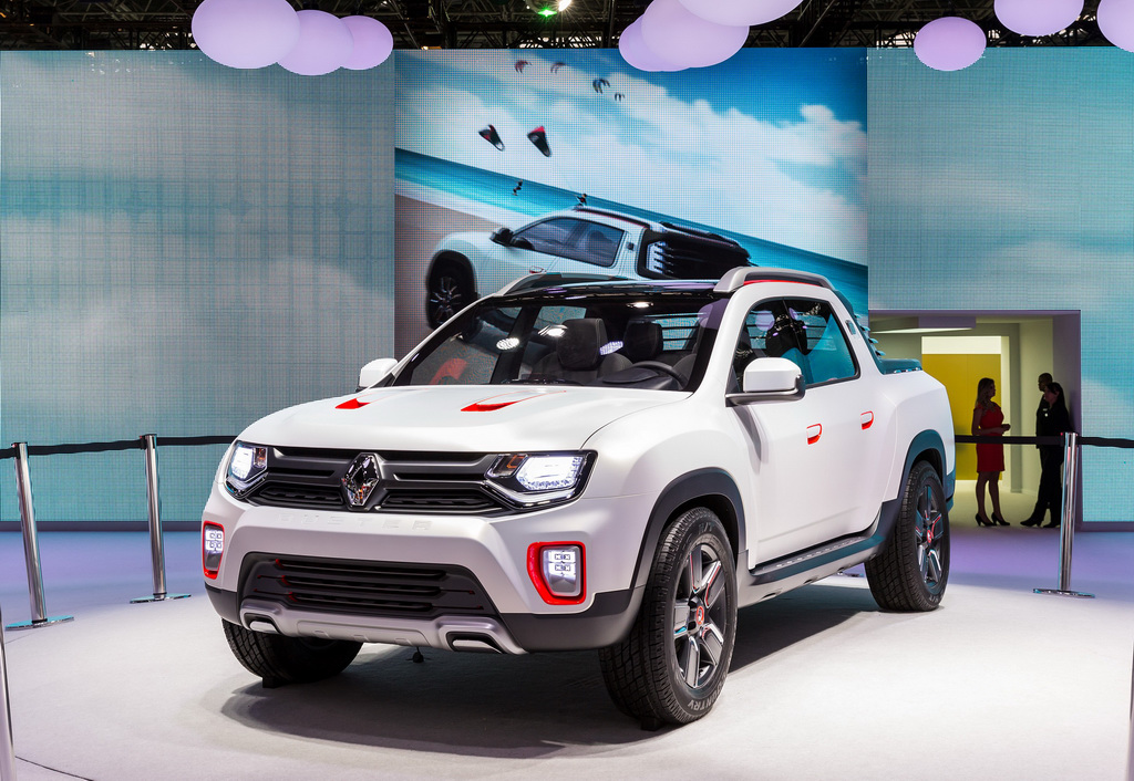 Renault-Duster-Oroch-concept-8